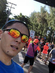 ホノルルマラソン12_25d