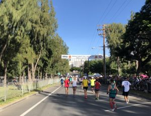 ホノルルマラソン12_25a